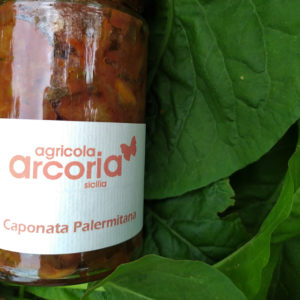 caponata-palermitana-agrumepuro