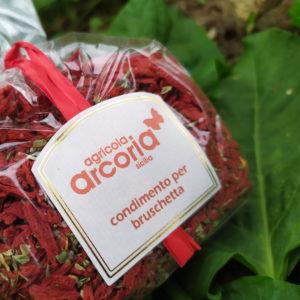 condimento-per-bruschetta-agrumepuro