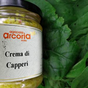 crema-di-capperi-agrumepuro