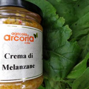 crema-di-melenzane-agrumepuro