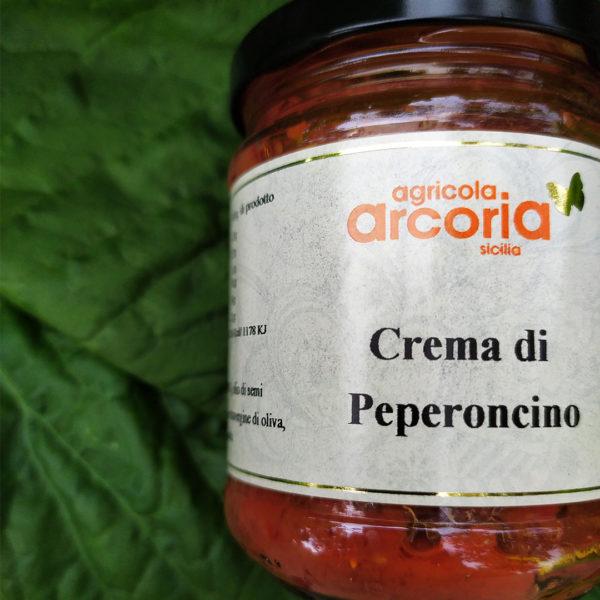 crema-di-peperoncino-agrumepuro