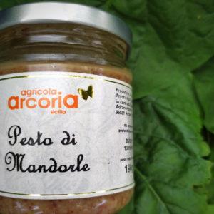 pesto-di-mandorle-agrumepuro