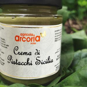 crema-di-pistacchi-di-sicilia-agrumepuro
