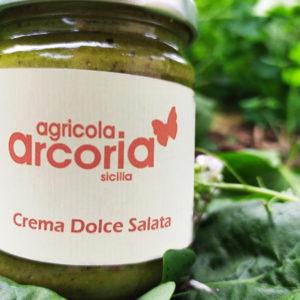 crema-dolce-salata-agrumepuro