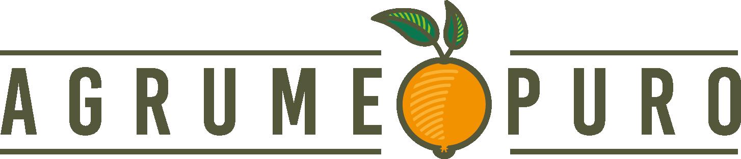 logo-agrumepuro