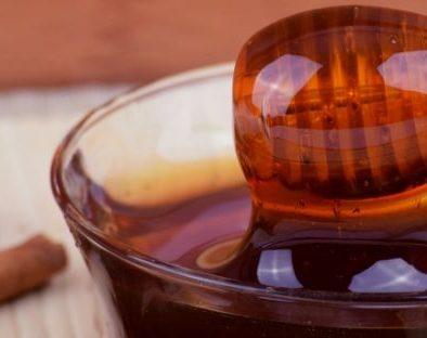 il miele più costoso del mondo