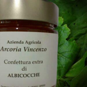 confettura-extra-di-albicocche-agrumepuro