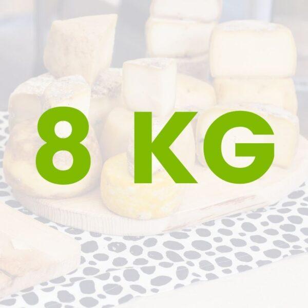 cesta formaggi personalizzata 4kg (1)